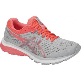 Asics GT-1000 7 W - Women's running shoes