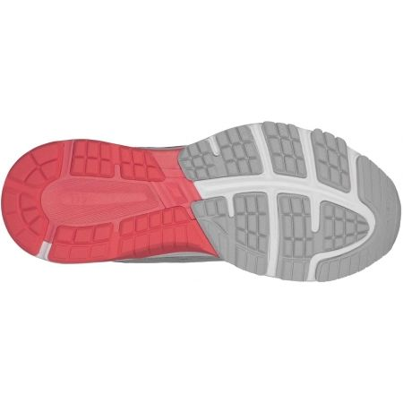 Dámská běžecká obuv - Asics GT-1000 7 W - 6