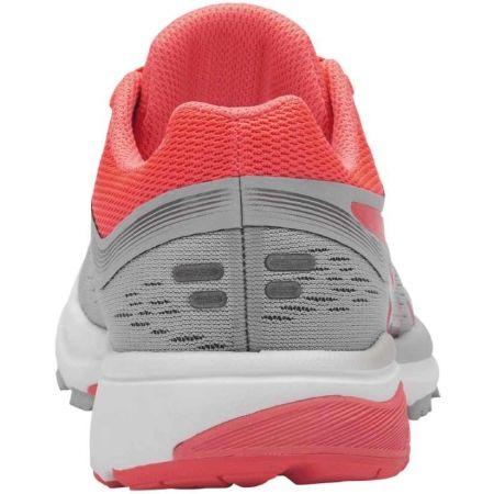 Dámská běžecká obuv - Asics GT-1000 7 W - 7