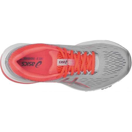 Dámská běžecká obuv - Asics GT-1000 7 W - 5