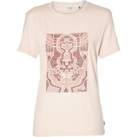 O'Neill LW VALLEY TRAIL T-SHIRT - Women's T-shirt