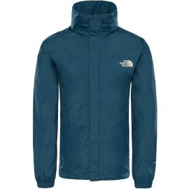 The North Face RESOLVE JACKET M - Geacă impermeabilă bărbați