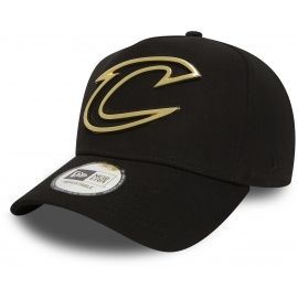 New Era 9FORTY NBA CLEVELAND CAVALIERS - Baseball sapka