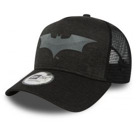 New Era 9FORTY WARNER BROS - Czapka typu trucker męska