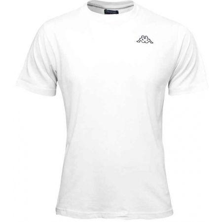 Dětské tričko - Kappa BASIC CAFERS