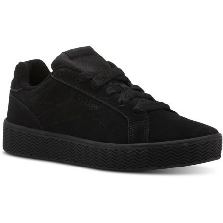 Reebok ROYAL COMPLETE PFM - Дамски обувки за свободно време