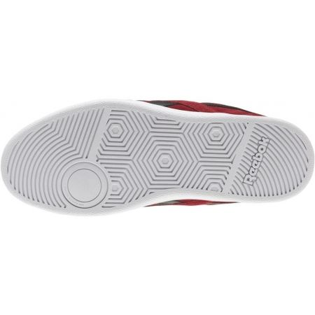 Pánska voľnočasová obuv - Reebok ROYAL TECHQUE - 6