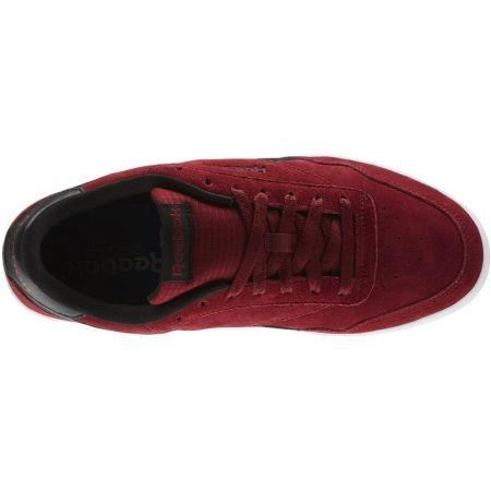 Pánska voľnočasová obuv - Reebok ROYAL TECHQUE - 4
