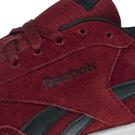 Pánska voľnočasová obuv - Reebok ROYAL TECHQUE - 8
