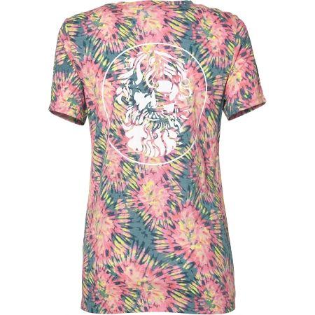 Dámské tričko - O'Neill LW RE-ISSUE T-SHIRT - 2