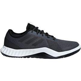adidas CRAZYTRAIN LT M - Încălțăminte antrenament bărbați