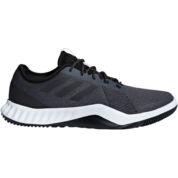 adidas CRAZYTRAIN LT M - Pánska tréningová obuv
