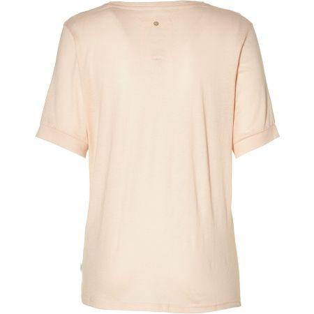 Dámské tričko - O'Neill LW ESSENTIALS LOGO T-SHIRT - 2