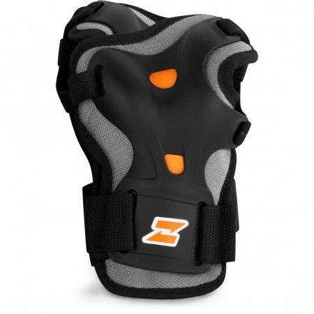 Zealot WIND WRIST - Wrist protector