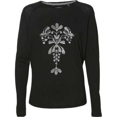 O'Neill LW SUNSHINE CREEK T-SHIRT - Dámske tričko