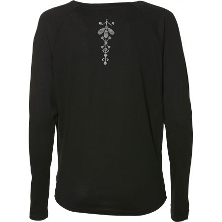 Dámské tričko - O'Neill LW SUNSHINE CREEK T-SHIRT - 2