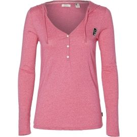 O'Neill LW MARLY LONGSLEEVE TOP - Women's T-shirt