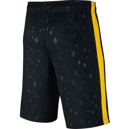 Detské šortky - Nike NYR B NK DRY ACDMY SHORT KZ - 2