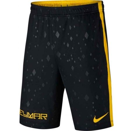 Nike NYR B NK DRY ACDMY SHORT KZ - Dětské šortky