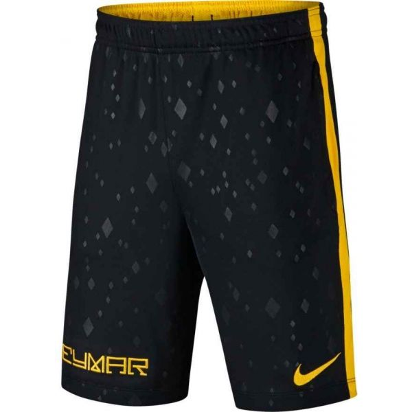 Nike NYR B NK DRY ACDMY SHORT KZ - Detské šortky
