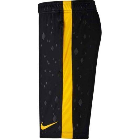 Detské šortky - Nike NYR B NK DRY ACDMY SHORT KZ - 3