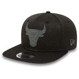 New Era 9FIFTY NBA CHICAGO BULLS - Baseball sapka
