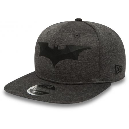 Baseball sapka - New Era 9FIFTY WARNER BROS
