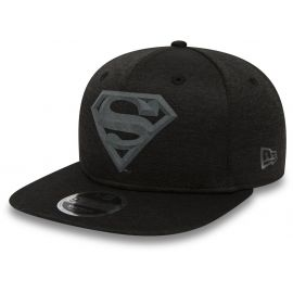New Era 9FIFTY WARNER BROS SUPERMAN - Baseball sapka