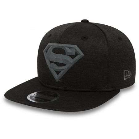 Baseball sapka - New Era 9FIFTY WARNER BROS SUPERMAN