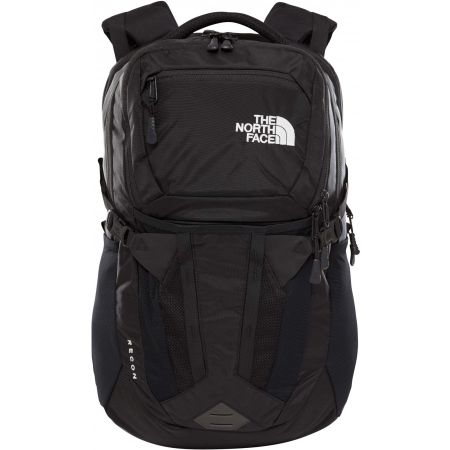 Mestský batoh - The North Face RECON - 1