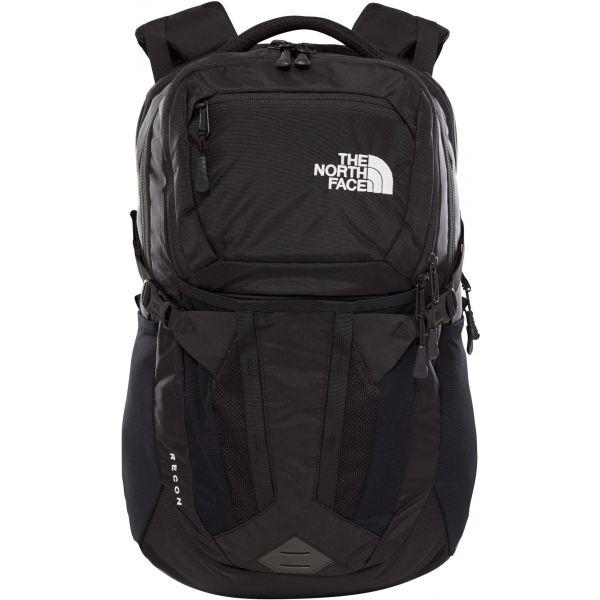 The North Face RECON - Mestský batoh