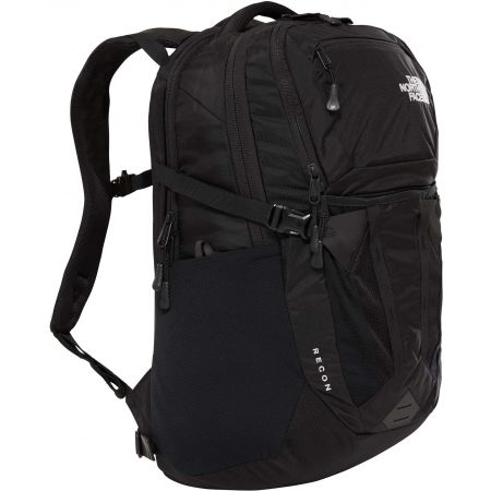 Mestský batoh - The North Face RECON - 2