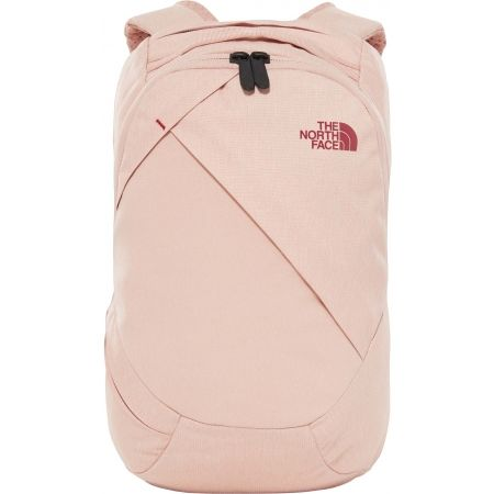 City backpack - The North Face ELECTRA W - 1