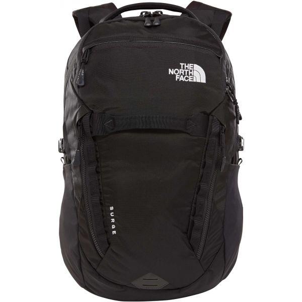 The North Face SURGE - Mestský batoh