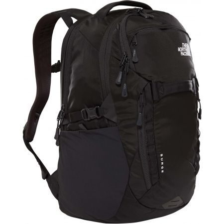 Városi hátizsák - The North Face SURGE - 2