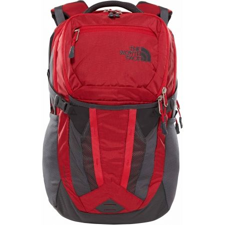 City backpack - The North Face RECON - 1