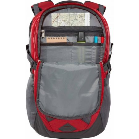 City backpack - The North Face RECON - 5