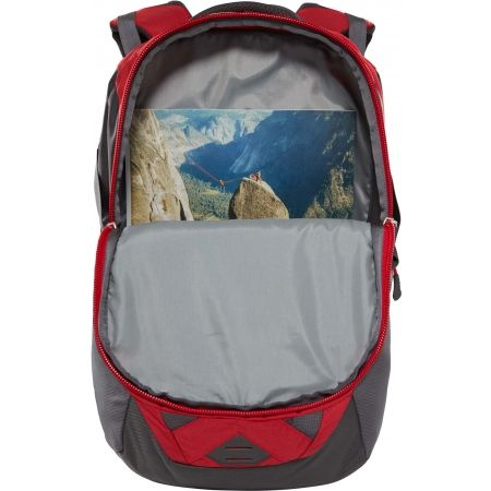City backpack - The North Face RECON - 6