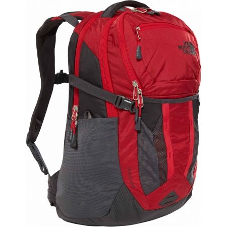 City backpack - The North Face RECON - 2