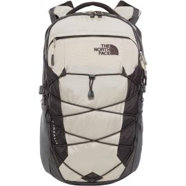 The North Face BOREALIS - Stadtrucksack