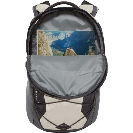 City backpack - The North Face BOREALIS - 6