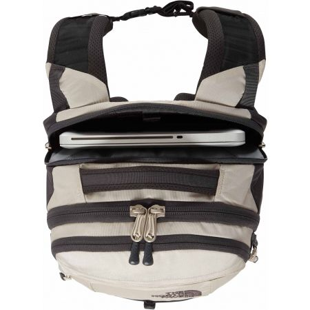 City backpack - The North Face BOREALIS - 4