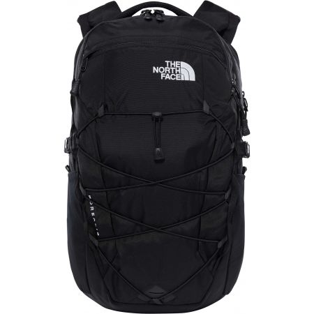 The North Face BOREALIS - Rucsac de oraș