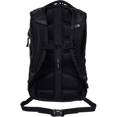 City backpack - The North Face BOREALIS - 3