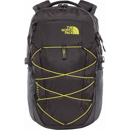 City backpack - The North Face BOREALIS - 13