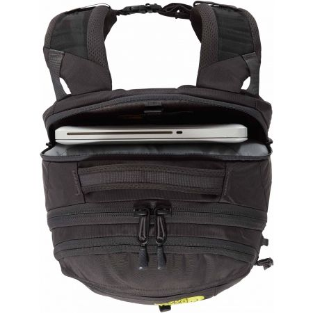 City backpack - The North Face BOREALIS - 16