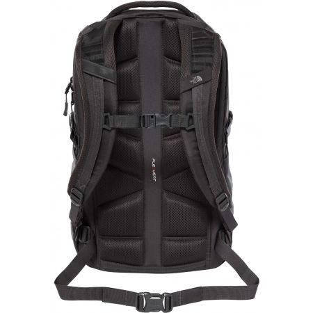 City backpack - The North Face BOREALIS - 15