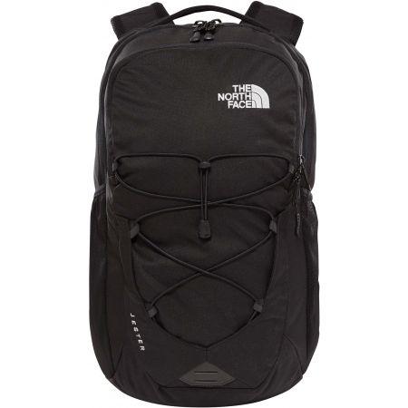 Městský batoh - The North Face JESTER - 1
