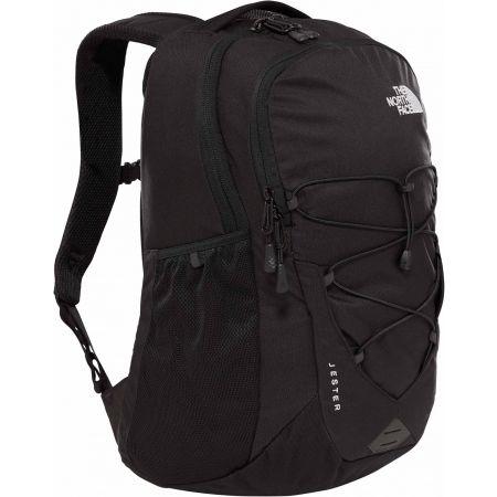 Městský batoh - The North Face JESTER - 2