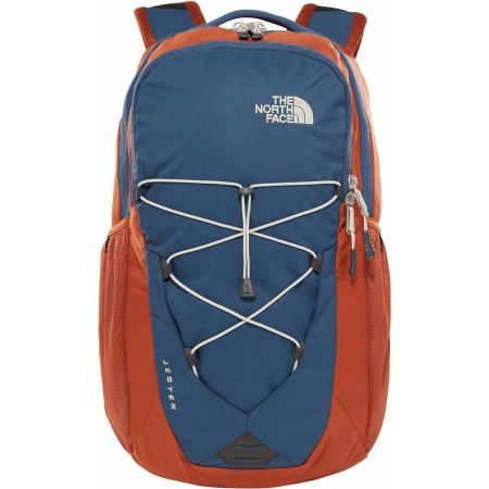 City backpack - The North Face JESTER - 1
